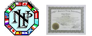 nlp公認スクール_nlp資格認定スクールの青山ココロコート