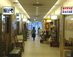 20150414aoyama 003