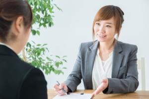 キャリアコンサルタントに活かすNLP資格